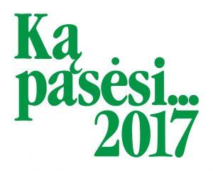 logo-kp2017